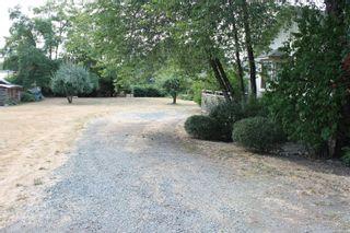 Photo 30: 6170 Lakes Rd in Duncan: Du East Duncan House for sale : MLS®# 883904