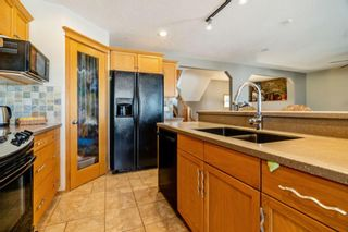 Photo 15: 37 Tuscany Ridge Mews NW in Calgary: Tuscany Detached for sale : MLS®# A1081764