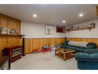 Photo 27: 33275 CHERRY Avenue in Mission: Mission BC House for sale : MLS®# R2580220