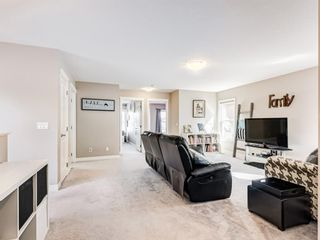 Photo 19: 780 Coopers Crescent SW: Airdrie Detached for sale : MLS®# A1090132