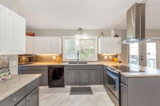 Photo 13: 46072 FIESTA Avenue in Chilliwack: Fairfield Island House for sale : MLS®# R2481319
