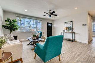 Photo 6: CLAIREMONT House for sale : 3 bedrooms : 6521 Thornwood St in San Diego