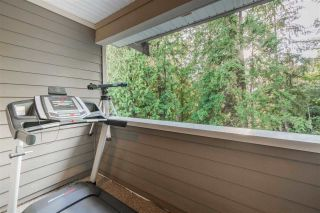 Photo 15: 3336 LESTON Avenue in Coquitlam: Burke Mountain House for sale : MLS®# R2374900