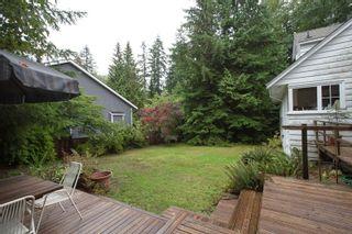Photo 17: 4094 DELBROOK Avenue in North Vancouver: Upper Delbrook House for sale : MLS®# R2310254