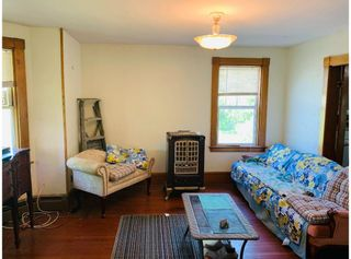 Photo 10: 1762 GRANVILLE Road in Port Wade: 400-Annapolis County Residential for sale (Annapolis Valley)  : MLS®# 202010473