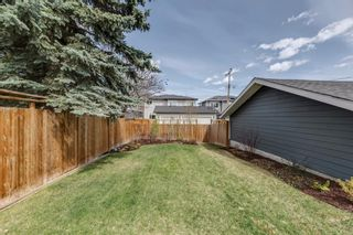 Photo 41: 6516 Law Drive SW in Calgary: Lakeview Detached for sale : MLS®# A1107582