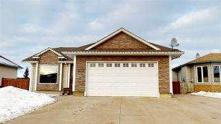 Photo 1: 9112 111 Avenue in Fort St. John: Fort St. John - City NE House for sale (Fort St. John (Zone 60))  : MLS®# R2530806