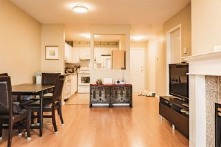"Photo 4: 215 888 GAUTHIER Avenue in Coquitlam: Coquitlam West Condo for sale in ""La Brittany"" : MLS®# R2541339"