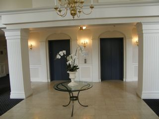 Photo 9: 434 5835 HAMPTON PLACE in ST JAMES PLACE: Home for sale : MLS®# V1056297