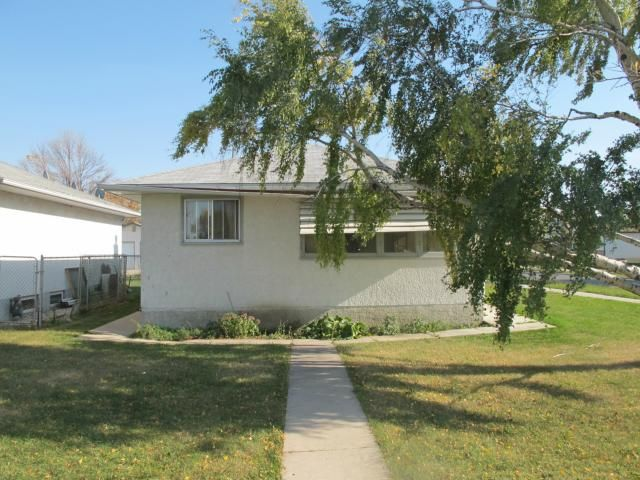 Main Photo:  in WINNIPEG: North End Residential for sale (North West Winnipeg)  : MLS®# 1120480