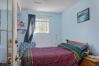 Photo 36: 1687 Centennary Dr in : Na Chase River House for sale (Nanaimo)  : MLS®# 873521