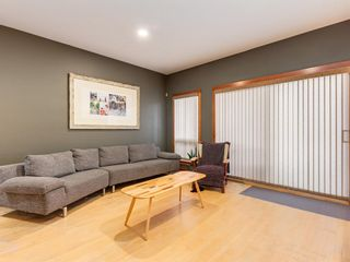 Photo 16: 2011 32 Avenue SW in Calgary: South Calgary Detached for sale : MLS®# A1060898