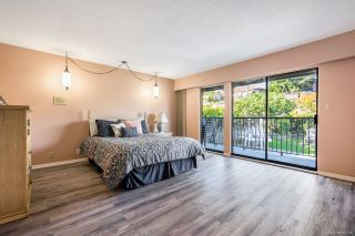 Photo 10: 2455 ANCASTER Crescent in Vancouver: Fraserview VE House for sale (Vancouver East)  : MLS®# R2625041