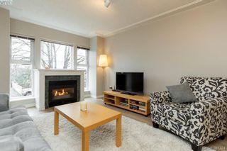Photo 5: 208 400 Dupplin Rd in VICTORIA: SW Rudd Park Condo for sale (Saanich West)  : MLS®# 779251