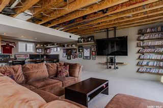 Photo 32: Richards Acreage in St. Denis: Residential for sale : MLS®# SK871867