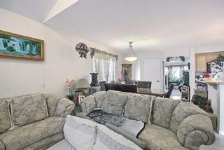 Photo 12: 378 Prestwick Circle SE in Calgary: McKenzie Towne Detached for sale : MLS®# A1103609