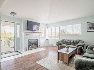 Photo 11: 6102 Cedar Grove Dr in : Na North Nanaimo Row/Townhouse for sale (Nanaimo)  : MLS®# 883971
