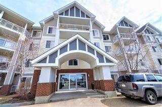 Photo 1:  in Edmonton: Zone 27 Condo for sale : MLS®# E4266186