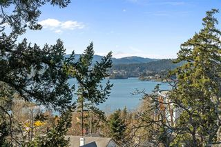 Photo 31: 19 933 Admirals Rd in : Es Esquimalt Row/Townhouse for sale (Esquimalt)  : MLS®# 845320
