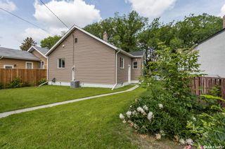 Photo 30: 510 6th Street East in Saskatoon: Buena Vista Residential for sale : MLS®# SK778818