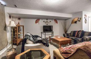 Photo 21: 10175 89 Street in Edmonton: Zone 13 House Duplex for sale : MLS®# E4222726