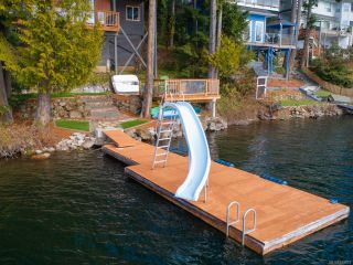 Photo 42: 470 Woodhaven Dr in NANAIMO: Na Uplands House for sale (Nanaimo)  : MLS®# 835873