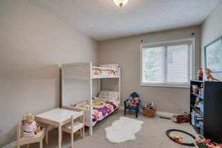 Photo 35: 228 WOODHAVEN Bay SW in Calgary: Woodbine Detached for sale : MLS®# A1016669