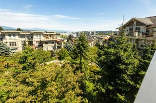 "Photo 35: 305 275 ROSS Drive in New Westminster: Fraserview NW Condo for sale in ""The Grove at Victoria Hill"" : MLS®# R2479209"