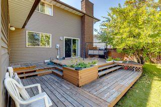 Photo 8: 200 Brookgreen Drive SW in Calgary: Braeside Detached for sale : MLS®# A1143058