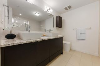 Photo 7: 208 45 Aspenmont Heights SW in Calgary: Aspen Woods Apartment for sale : MLS®# A1075895
