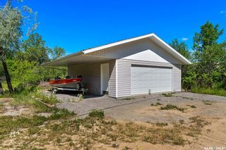 Photo 3: 270 & 298 Woodland Avenue in Buena Vista: Residential for sale : MLS®# SK865837