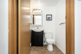 Photo 13: 1201 40 Dalhousie Drive in Winnipeg: House for sale : MLS®# 202115128