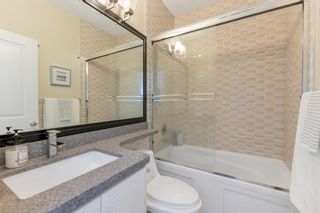 Photo 21: 6838 KOALA Court in Burnaby: Highgate 1/2 Duplex for sale (Burnaby South)  : MLS®# R2595891