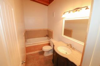Photo 13: 53175 RGE RD 221: Rural Strathcona County House for sale : MLS®# E4261063