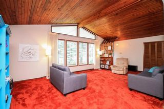 Photo 7: 160 HAY Avenue in St Andrews: House for sale : MLS®# 202125038