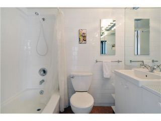 """Photo 10: 1104 2165 W 40TH Avenue in Vancouver: Kerrisdale Condo for sale in """"THE VERONICA"""" (Vancouver West)  : MLS®# V1093673"""