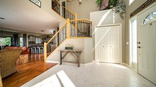 Photo 4: 121 Cove Point: Chestermere Detached for sale : MLS®# A1131912