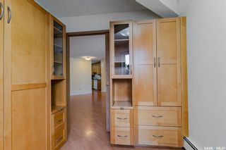 Photo 12: 307 525 5th Avenue North in Saskatoon: City Park Residential for sale : MLS®# SK861178