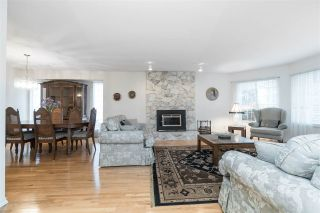 Photo 10: 6022 180 Street in Surrey: Cloverdale BC House for sale (Cloverdale)  : MLS®# R2521614
