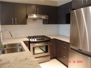 Photo 2: # 230 9288 ODLIN RD in Richmond: West Cambie Condo for sale : MLS®# V1086860