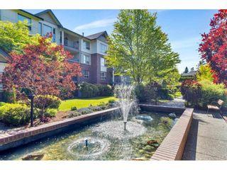"Photo 31: 206 15188 22 Avenue in Surrey: Sunnyside Park Surrey Condo for sale in ""Muirfield Gardens"" (South Surrey White Rock)  : MLS®# R2584257"