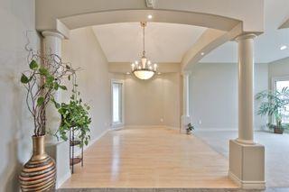Photo 6: 13531 158 Avenue in Edmonton: Zone 27 House for sale : MLS®# E4255231