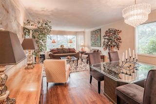"""Photo 7: 3846 204 Street in Langley: Brookswood Langley House for sale in """"BROOKSWOOD"""" : MLS®# R2538994"""