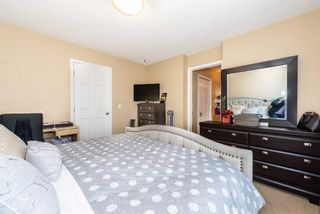 Photo 19: 333 Luxstone Way SW: Airdrie Semi Detached for sale : MLS®# A1107087