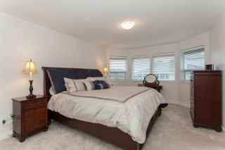 Photo 10: 2618 FORTRESS DRIVE in Port Coquitlam: Citadel PQ House for sale : MLS®# R2171800