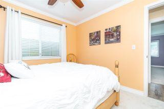 Photo 24: 7504 GARNET Drive in Chilliwack: Sardis West Vedder Rd House for sale (Sardis)  : MLS®# R2491237