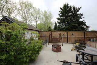 Photo 3: 94 Balsam Crescent: Olds Detached for sale : MLS®# A1088605