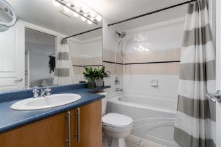 """Photo 10: 401 3136 ST JOHNS Street in Port Moody: Port Moody Centre Condo for sale in """"SONRISA"""" : MLS®# R2544782"""
