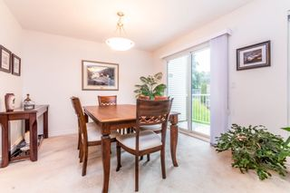 """Photo 6: 74 32777 CHILCOTIN Drive in Abbotsford: Central Abbotsford Townhouse for sale in """"Cartier Heights"""" : MLS®# R2150527"""