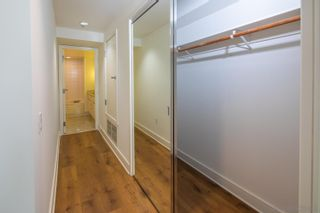 Photo 20: DOWNTOWN Condo for sale : 1 bedrooms : 645 Front St #1210 in San Diego